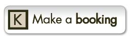 kcm_booking_online_btn