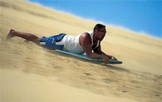 pix-sandboarding